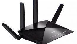 Drahý router není vždy zárukou spolehlivé WiFi