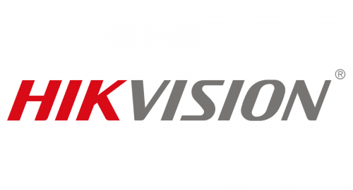 wifihome - HIKVISION