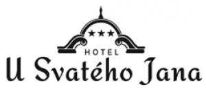 hotel u sv jana