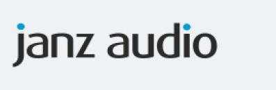 janz-audio