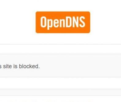 openDNS-blocked_2