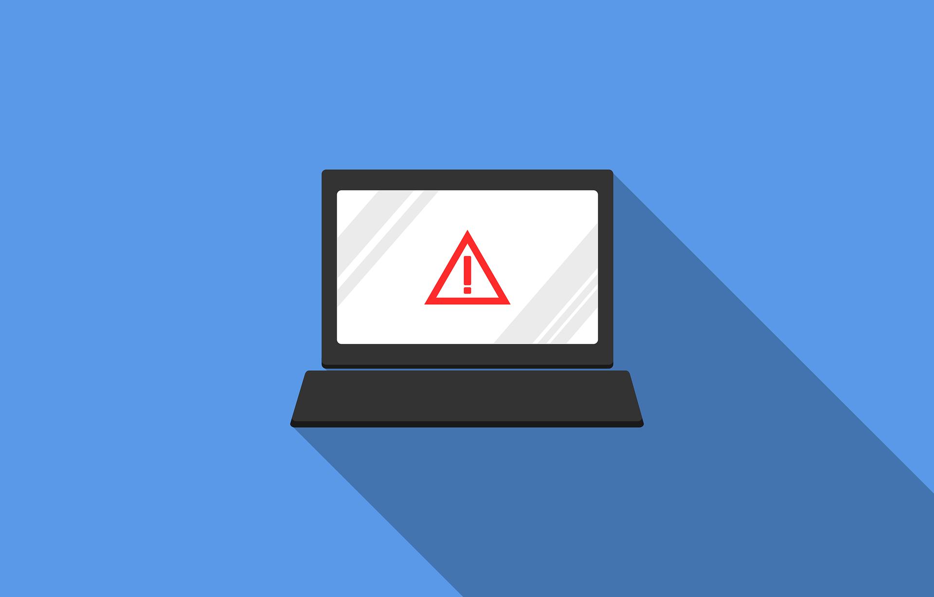 Chraňte svoji datovou síť - používejte DHCP Snooping